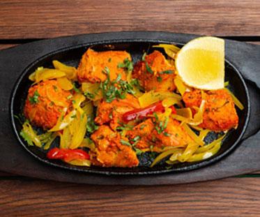 Tandoori Chicken - Best Non Veg Restaurant In Udaipur